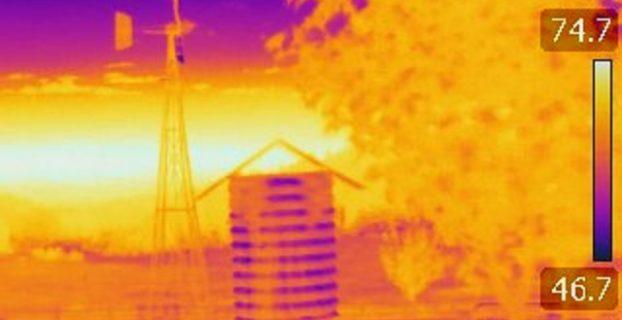 Best Cheap Thermal Imaging Monocular